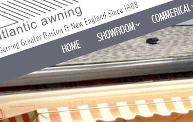 Atlantic-Awning.com