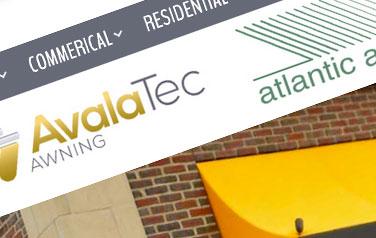 AvalatecAwning.com