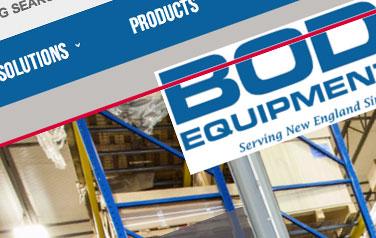 BodeEquipment.com