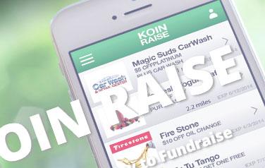 KoinRaise.com