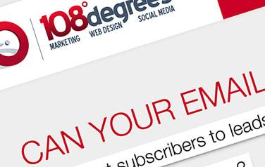 108Degrees.com