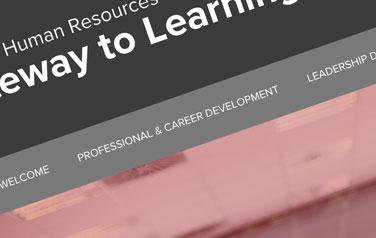 GatewayToLearning.osu.edu