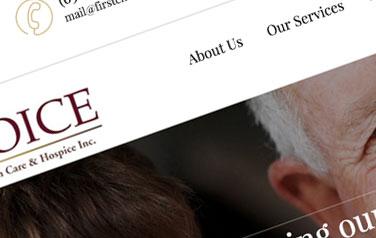 FirstChoice-HHA.com
