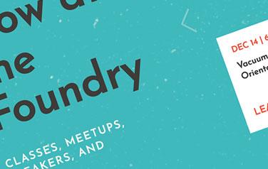 ideafoundry.com