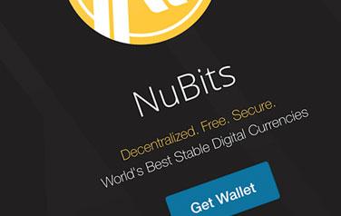 nubits.com