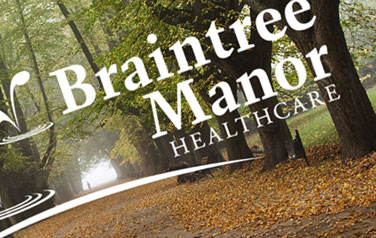 BraintreeManor.com