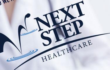 NextStepHC.com